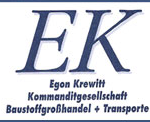 krewitt-logo